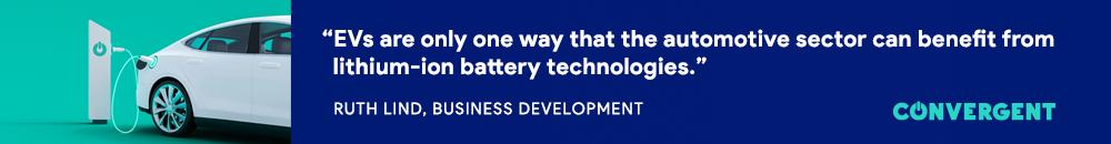Energy Storage, Automotive Energy Storage, Energy Storage Systems for Automotive Applications, Automotive Industry, Automotive Manufacturers, Battery Storage Technology