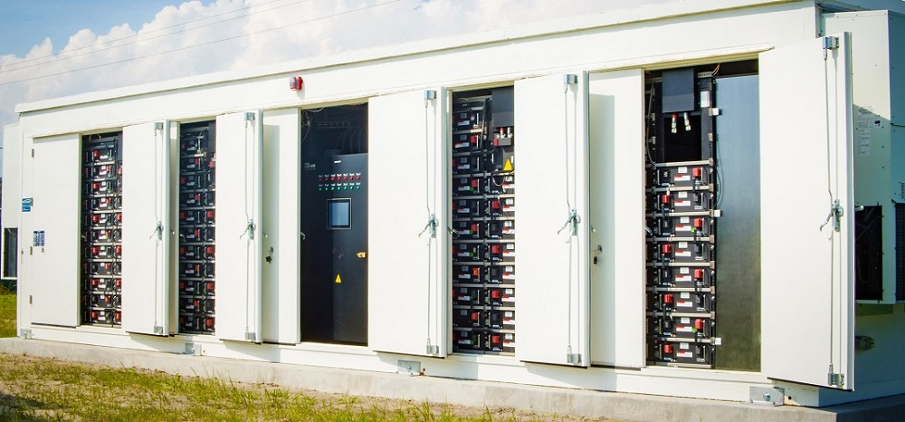 Battery Storage, Peak Power Shaving, Peak Shaving System, Peak Shaving Energy, Peak Demand