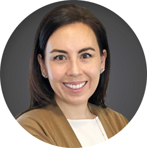 Mariko McDonagh Meier, Esg investing, esg score, carbon footprint, renewable energy, clean energy